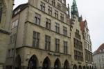 2015 Studienfahrt Münster