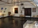 Eröffnung Gräfrath-Museum
