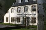 Klingenmuseum 2008