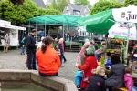 Marktfest 2013