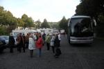 2013 Studienfahrt Bonn